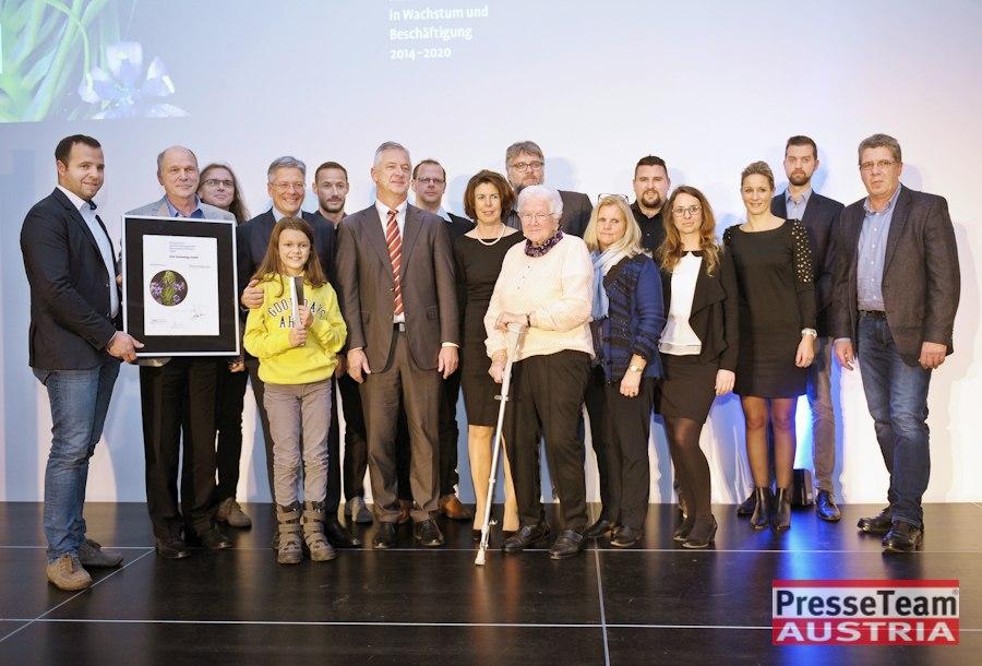 Innovations und Forschungspreis DSC 5543 - Innovations- und Forschungspreis des Landes Kärnten 2018