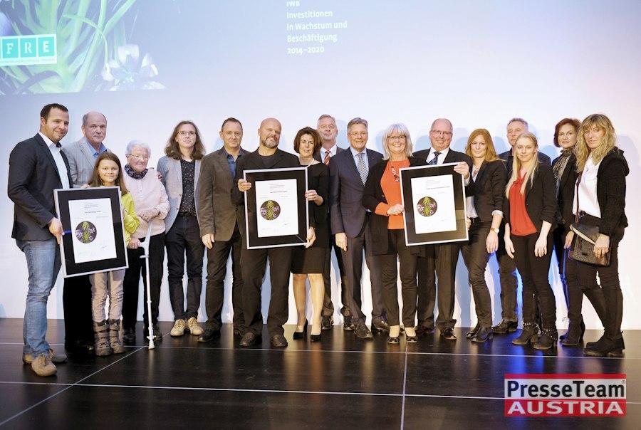 Innovations und Forschungspreis DSC 5550 - Innovations- und Forschungspreis des Landes Kärnten 2018