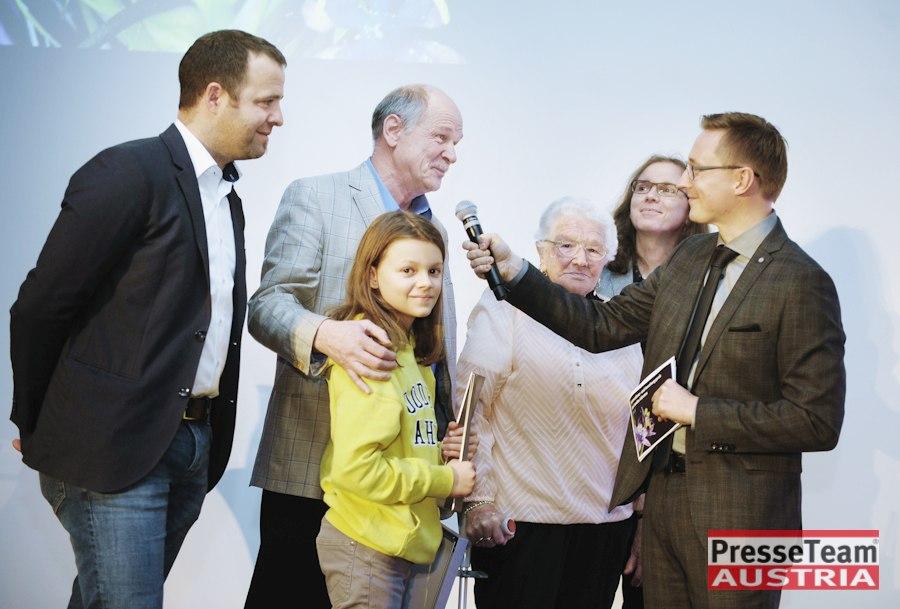 Innovations und Forschungspreis DSC 5553 1 - Innovations- und Forschungspreis des Landes Kärnten 2018