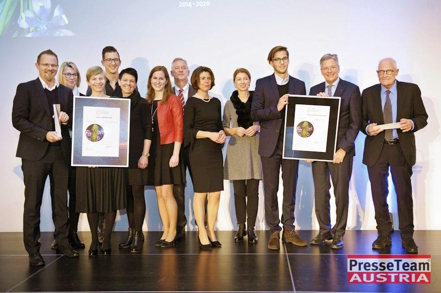 Innovations und Forschungspreis DSC 5576 - Innovations- und Forschungspreis des Landes Kärnten 2018