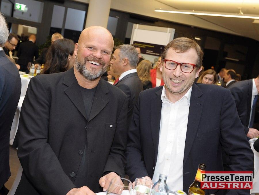 Innovations und Forschungspreis DSC 5610 - Innovations- und Forschungspreis des Landes Kärnten 2018