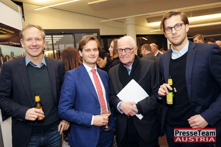 Innovations und Forschungspreis DSC 5612 - Innovations- und Forschungspreis des Landes Kärnten 2018