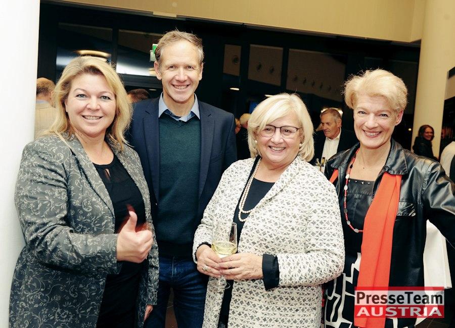 Innovations und Forschungspreis DSC 5629 - Innovations- und Forschungspreis des Landes Kärnten 2018