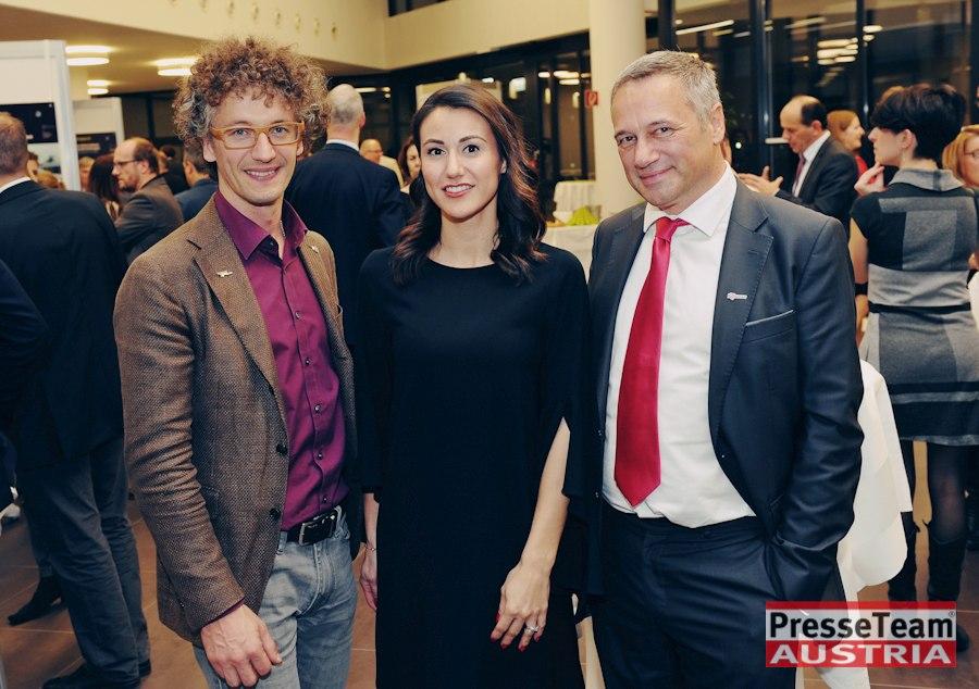 Innovations und Forschungspreis DSC 5651 - Innovations- und Forschungspreis des Landes Kärnten 2018