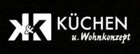 DAN Küche Klagenfurt K&K Küchenstudio
