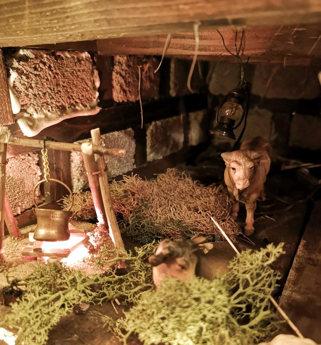 Restaurant Loretto Weihnachtsfeier 18 - Weihnachtsfeier Klagenfurt im Restaurant Maria Loretto