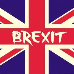 Aus für Brexit?
