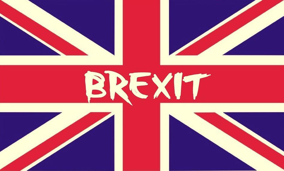 Brexit für LTD - Brexit: EU stimmt Vertrag mit dem Vereinigten Königreich zu