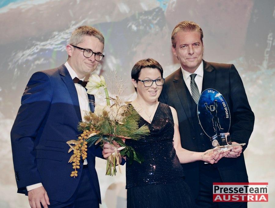 DSC 6384 Sportler des Jahres 2018 - Anna Gasser und Matthias Mayer sind Sportlerin und Sportler des Jahres 2018