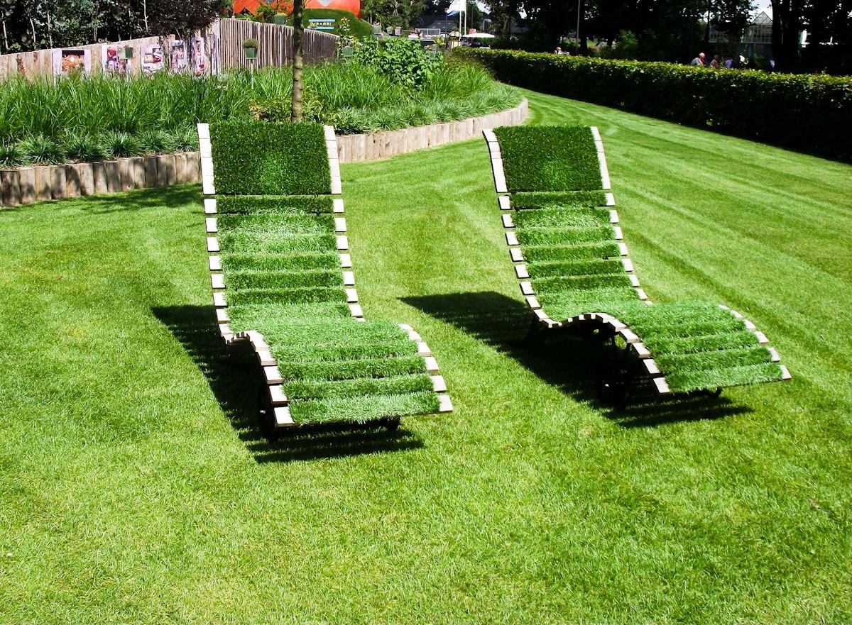 Kunstrasen Rasenteppich Angebote - Kunstrasen Wie echt | Hohe Qualität, frische Farben