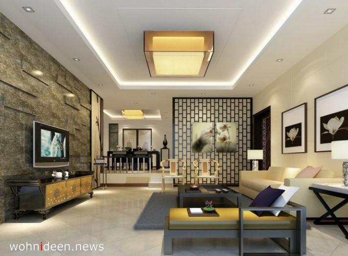 Wohn und Esszimmer Trennwand mobil und modern - Die 124 schönsten Design Sichtschutz Raumteiler Ideen der Welt