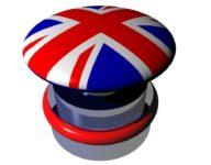 brexit nachteile 192x150 - Brexit: EU stimmt Vertrag mit dem Vereinigten Königreich zu