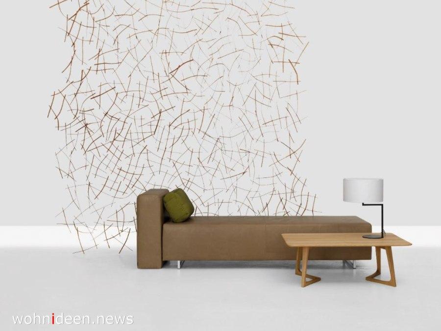 filegraner raumteiler im luxusdesign - Die 124 schönsten Design Sichtschutz Raumteiler Ideen der Welt