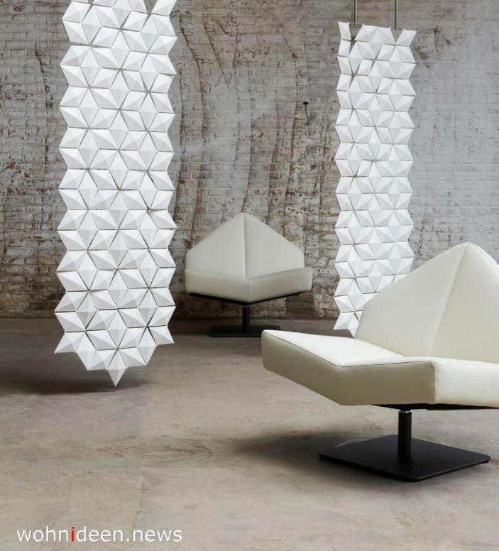 die 124 sch nsten design raumteiler ideen der welt sichtschutz ideen. Black Bedroom Furniture Sets. Home Design Ideas