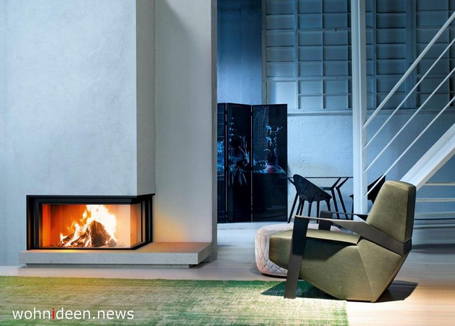 offener kanim als raumtrenner - Die 124 schönsten Design Sichtschutz Raumteiler Ideen der Welt