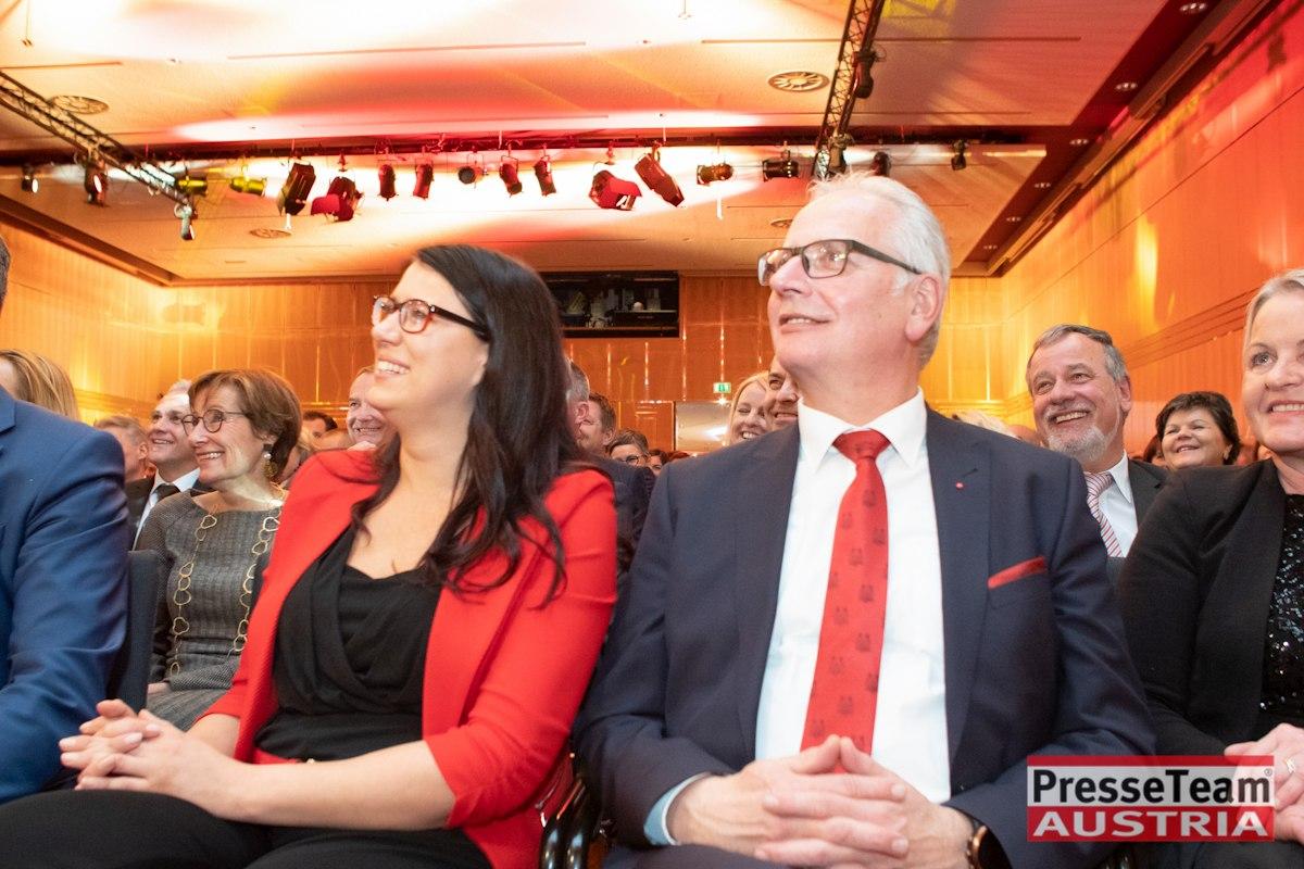 ANA4071 Landeshauptmannempfang Kärnten - Landeshauptmannempfang Kärnten der Landesregierung Kärnten