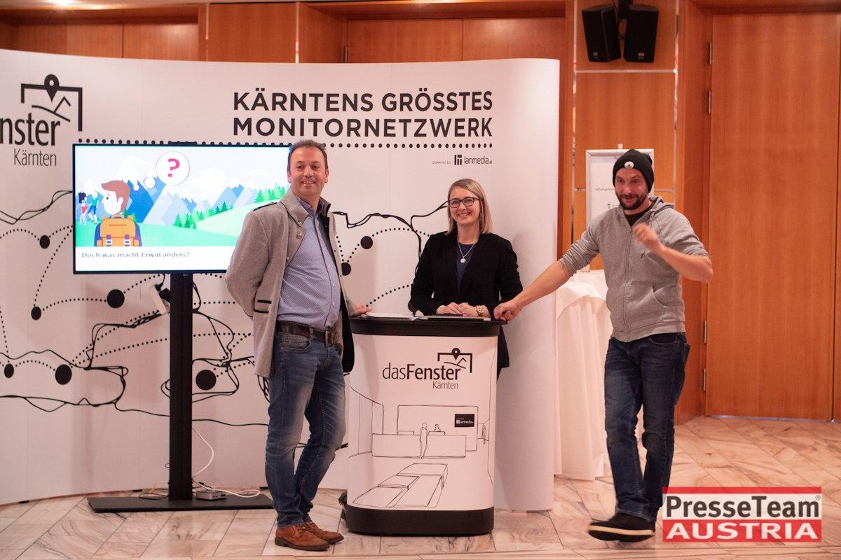 ANA4218 Stefan Poscharnig HD Foto - Tag der Kärntner Hotellerie