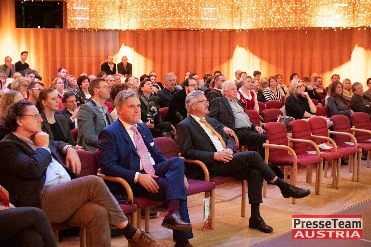 ANA4225 Stefan Poscharnig HD Foto - Tag der Kärntner Hotellerie