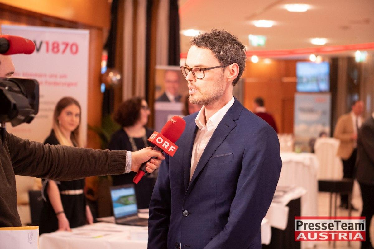 ANA4232 Stefan Poscharnig HD Foto - Tag der Kärntner Hotellerie