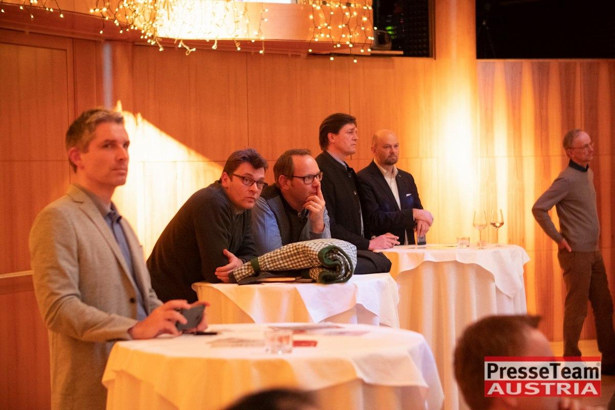 ANA4235 Stefan Poscharnig HD Foto - Tag der Kärntner Hotellerie