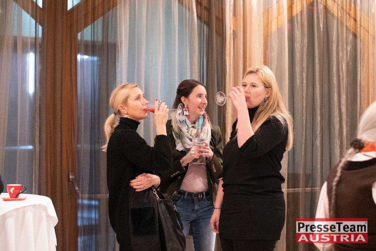 ANA4249 Stefan Poscharnig HD Foto - Tag der Kärntner Hotellerie