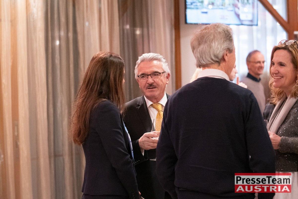 ANA4273 Stefan Poscharnig HD Foto - Tag der Kärntner Hotellerie
