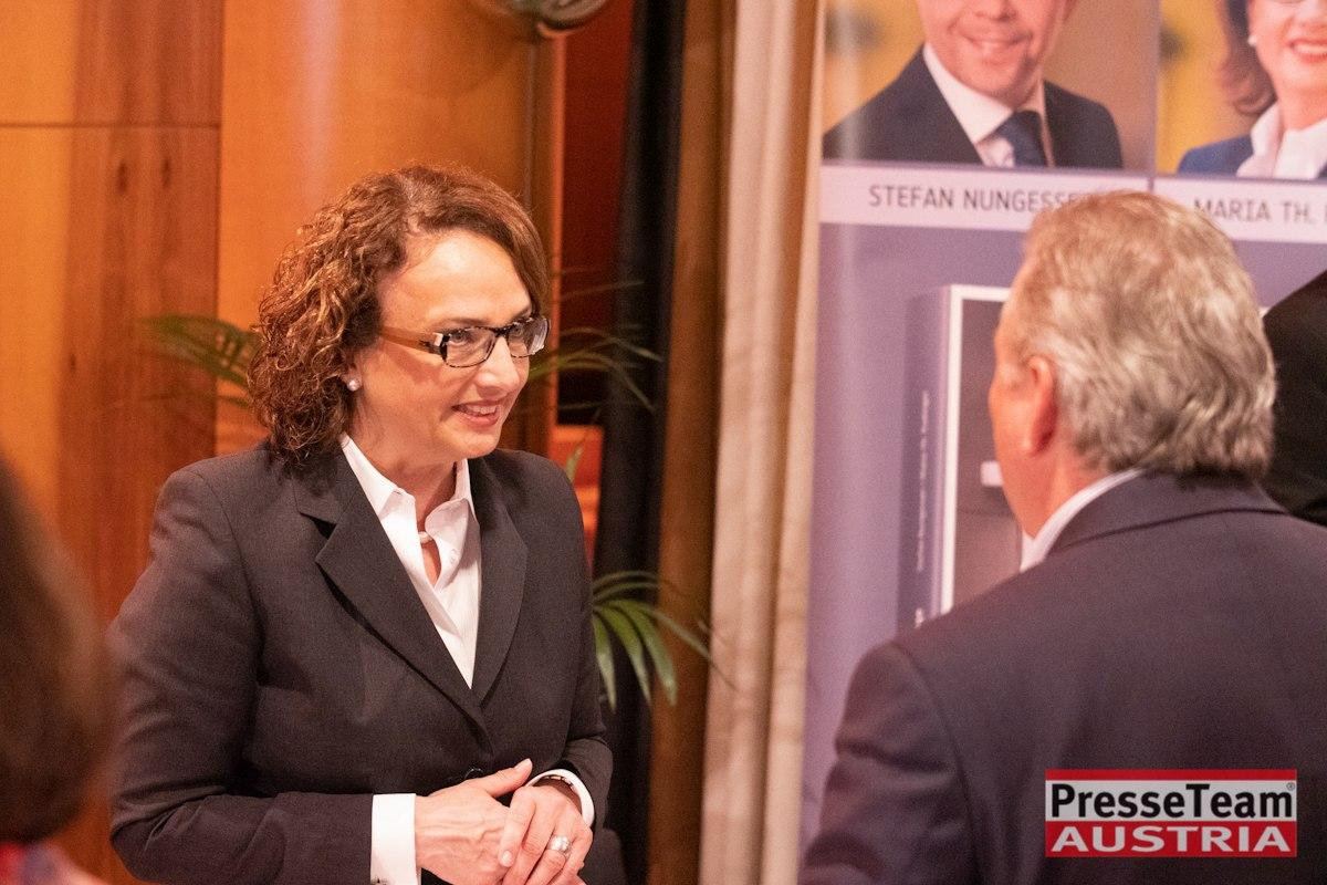 ANA4296 Stefan Poscharnig HD Foto - Tag der Kärntner Hotellerie