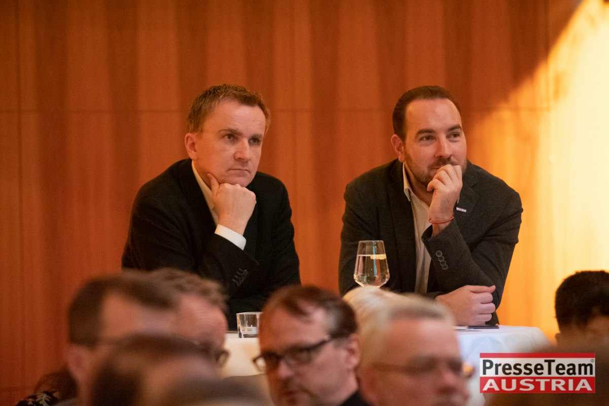 ANA4379 Stefan Poscharnig HD Foto - Tag der Kärntner Hotellerie