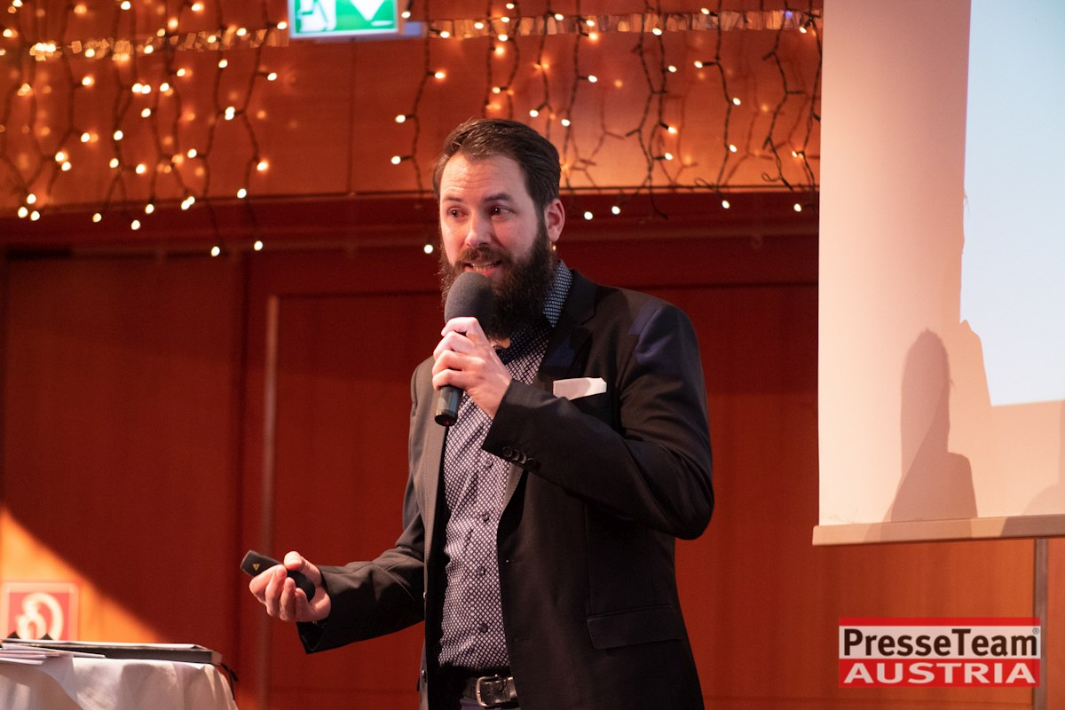 ANA4390 Stefan Poscharnig HD Foto - Tag der Kärntner Hotellerie