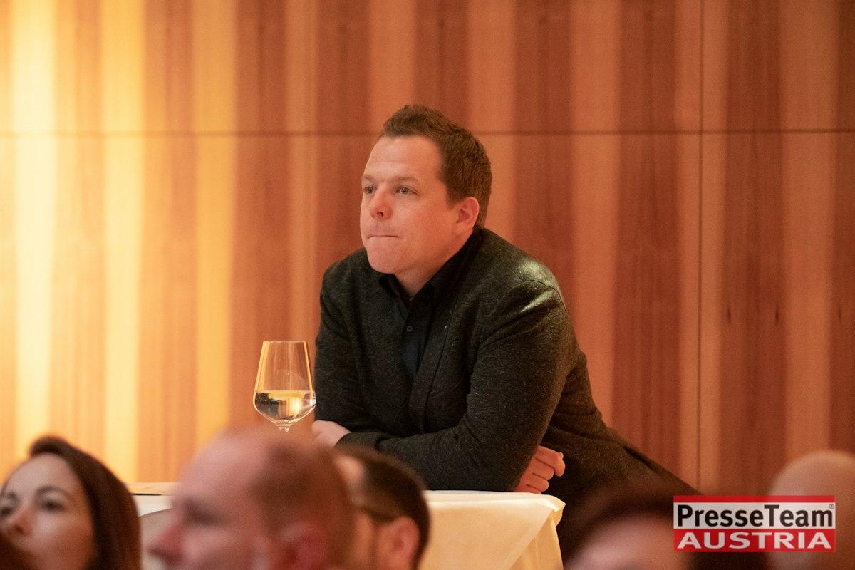 ANA4392 Stefan Poscharnig HD Foto - Tag der Kärntner Hotellerie