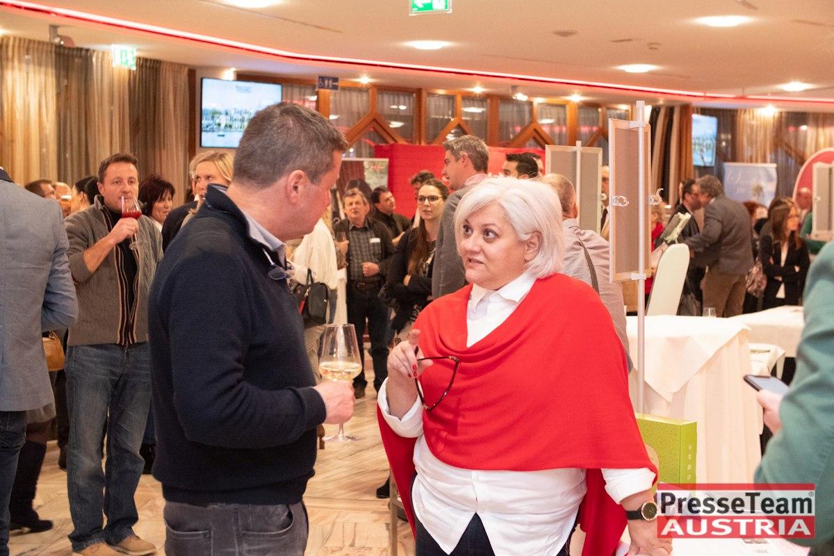 ANA4418 Stefan Poscharnig HD Foto - Tag der Kärntner Hotellerie