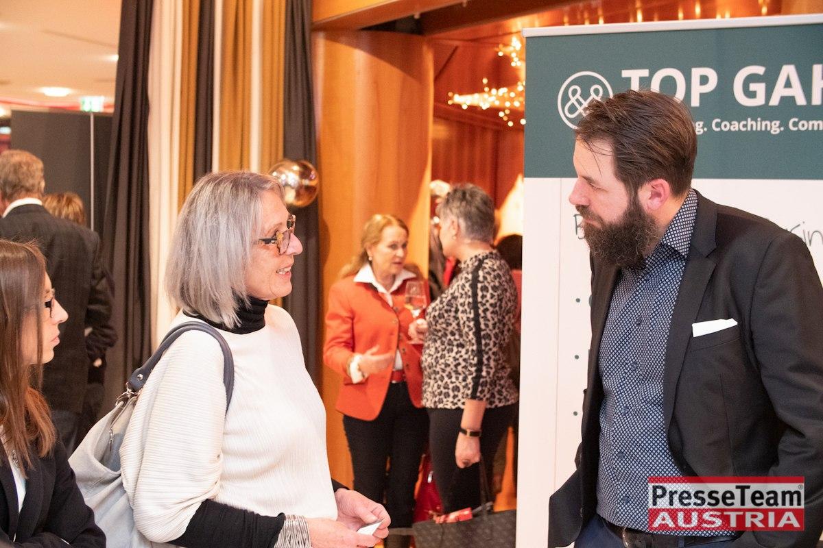 ANA4419 Stefan Poscharnig HD Foto - Tag der Kärntner Hotellerie