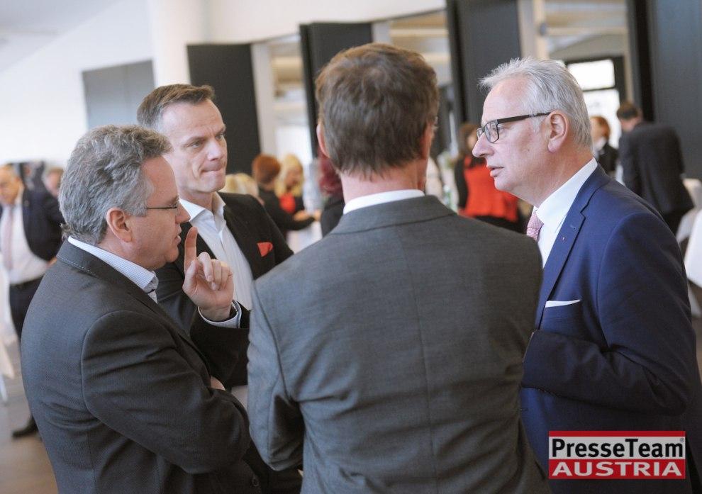 DSC 6917 SPÖ Neujahrsempfang - Neujahrsempfang des Renner-Institutes 2019