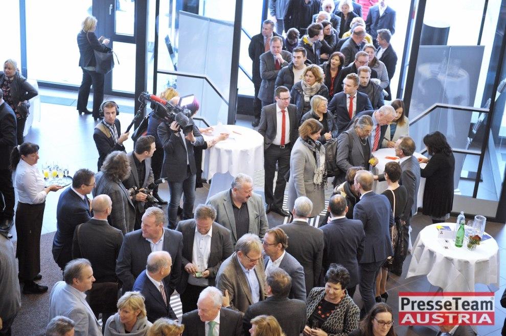 DSC 6927 SPÖ Neujahrsempfang - Neujahrsempfang des Renner-Institutes 2019
