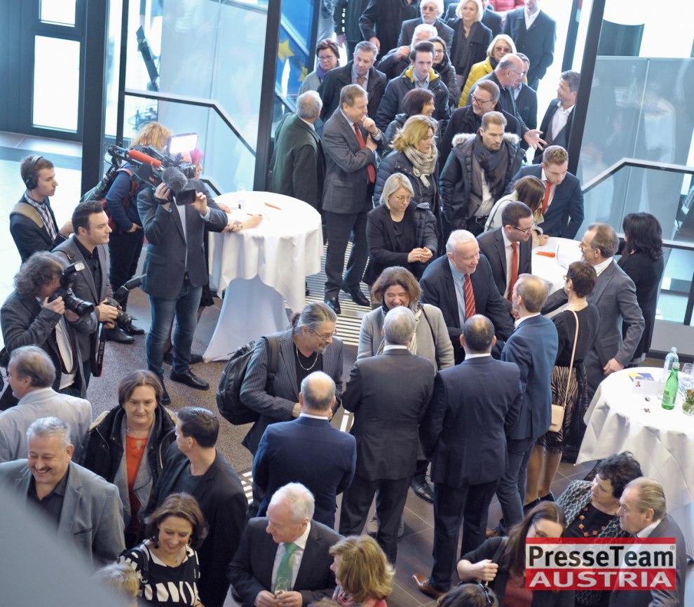 DSC 6929 SPÖ Neujahrsempfang - Neujahrsempfang des Renner-Institutes 2019