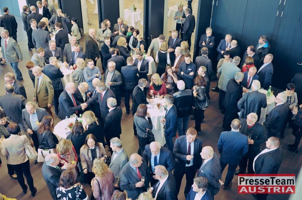 DSC 6936 SPÖ Neujahrsempfang - Neujahrsempfang des Renner-Institutes 2019