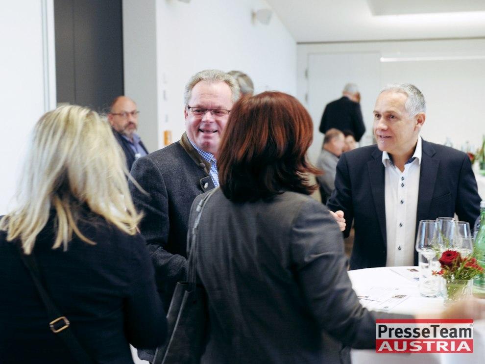 DSC 6957 SPÖ Neujahrsempfang - Neujahrsempfang des Renner-Institutes 2019
