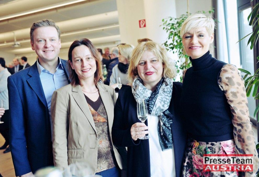 DSC 6975 SPÖ Neujahrsempfang - Neujahrsempfang des Renner-Institutes 2019