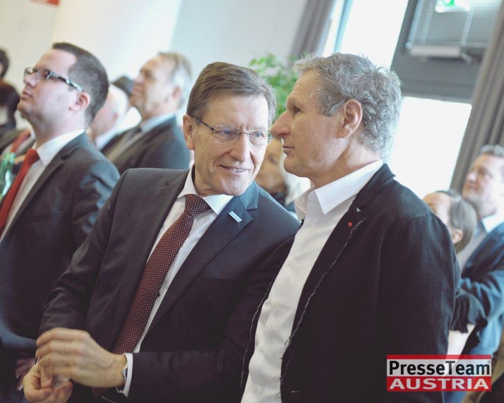 DSC 7015 SPÖ Neujahrsempfang - Neujahrsempfang des Renner-Institutes 2019