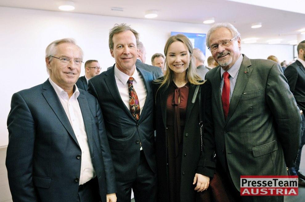 DSC 7062 SPÖ Neujahrsempfang - Neujahrsempfang des Renner-Institutes 2019