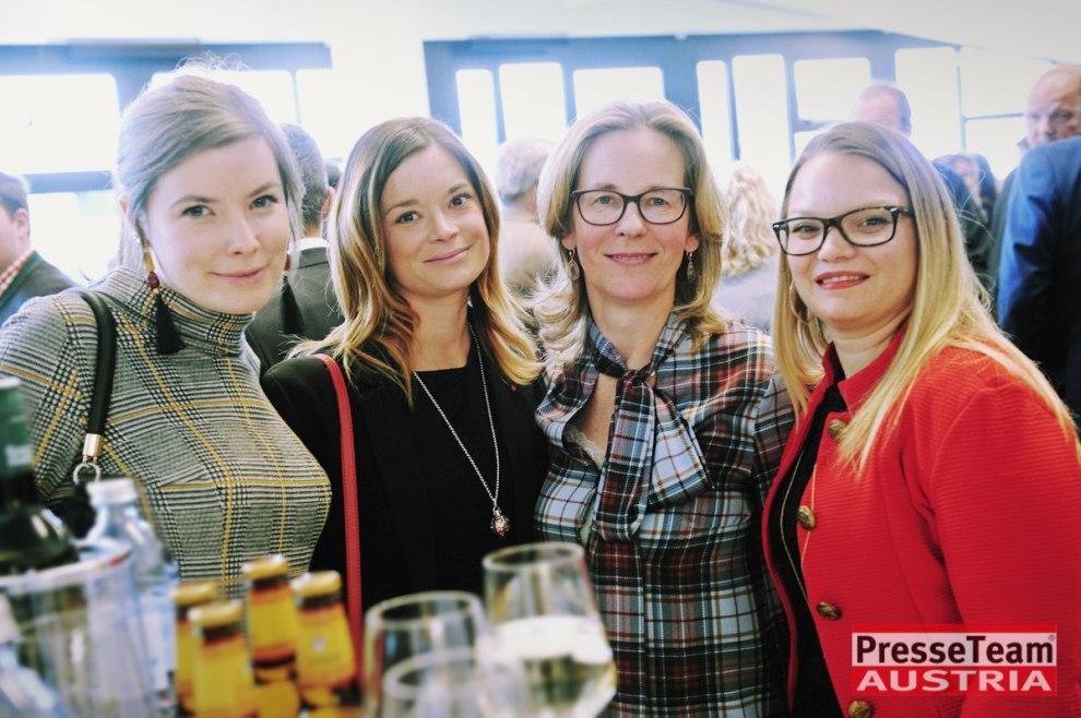 DSC 7067 SPÖ Neujahrsempfang - Neujahrsempfang des Renner-Institutes 2019