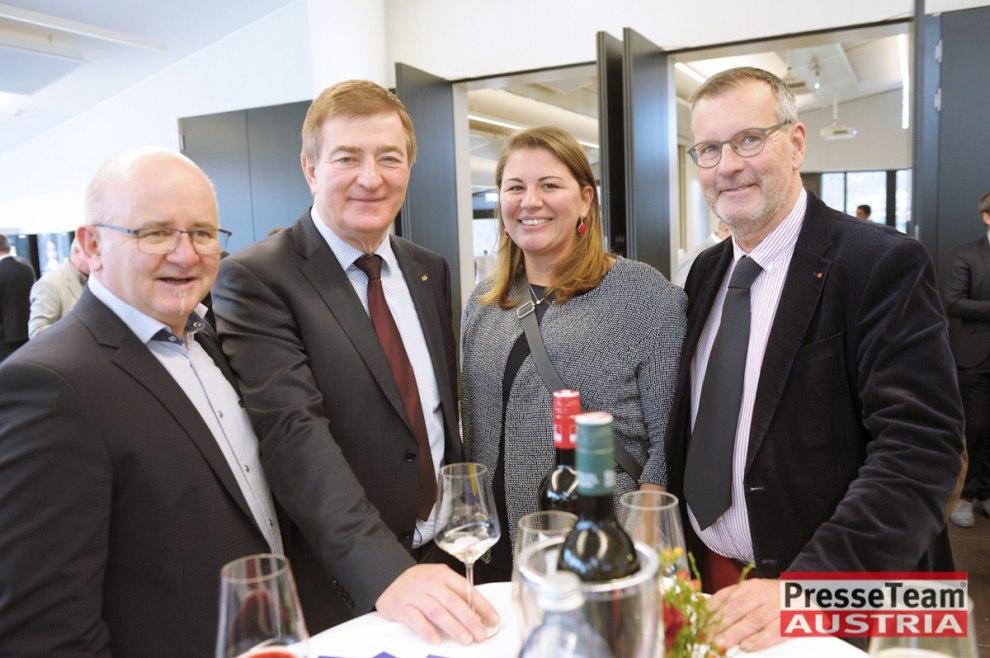 DSC 7080 SPÖ Neujahrsempfang - Neujahrsempfang des Renner-Institutes 2019