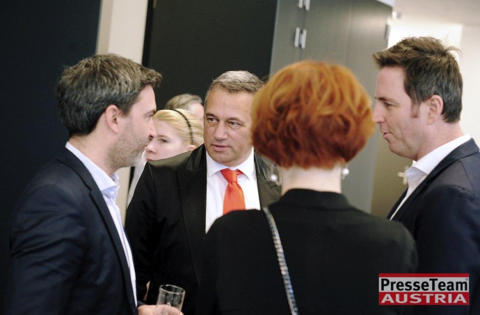 DSC 7105 SPÖ Neujahrsempfang - Neujahrsempfang des Renner-Institutes 2019