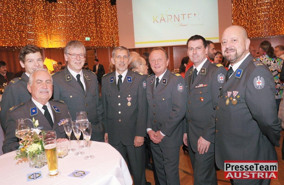 DSC 7391 Landeshauptmannempfang Kärnten - Landeshauptmannempfang Kärnten der Landesregierung Kärnten