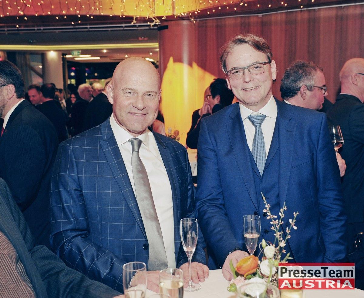 DSC 7456 Landeshauptmannempfang Kärnten - Landeshauptmannempfang Kärnten der Landesregierung Kärnten