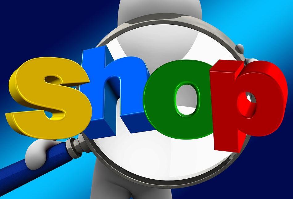 Lehrgang E Commerce Ausbildung - Onlineshopping: Ausbildung zum E-Commerce-Experten