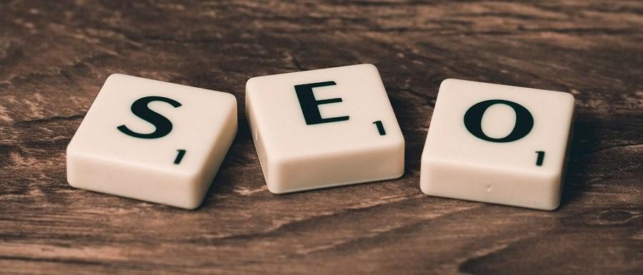 Top 10 SEO Texte schreiben Ranking deutlich verbessern - WordPress SEO Guide: Die 5 wichtigsten Regeln für 2019