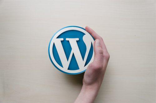 WordPress SEO Anleitung 2019