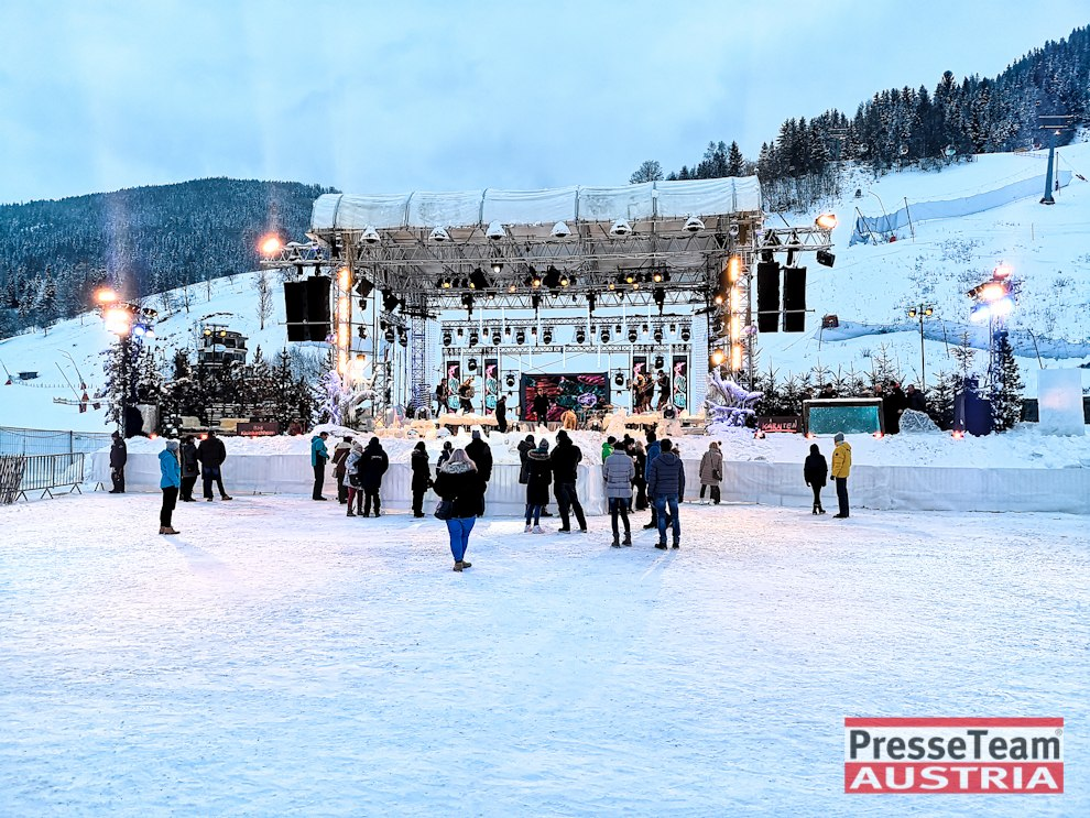 wenn die musi spiel bad kleinkirchheim 1 - Wenn die Musi spielt - Winter Open Air 2019