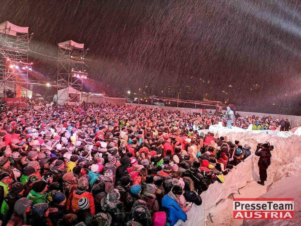 wenn die musi spiel bad kleinkirchheim 2020 - Wenn die Musi spielt - Winter Open Air 2019